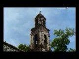 Мировые сокровища культуры. Мехико. От ацтеков до испанцев (Мексика)