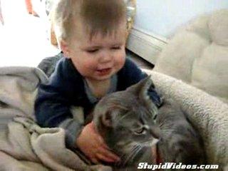 Xochu takogo sina)