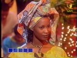 Поле Чудес в Африке (31.03.2000)